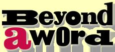 BeyondAWord.com.au