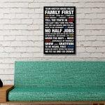 Custom-House-Rules-Canvas-Word-Art