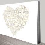 valentines-day-gift-ideas-art