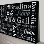 Classic-Inspiration-Personalised-Artwork-on-Canvas