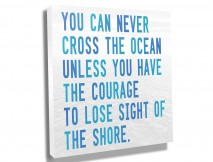 Inspirational Posters and Canvas Art