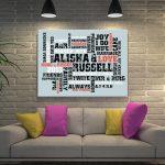Buy-Eggshells-Cheap-Bespoke-Canvas-Art-AU