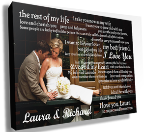 Wedding Vowels-cropped-clearback