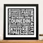 black-and-white-word-art-canvas-print