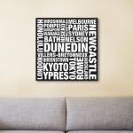 black-and-white-word-canvas-artwork