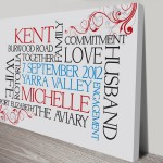 custom-typographic-art