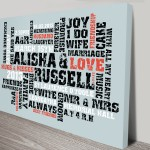 Personalised-Gifts-Online