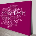 personalised-wall-posters