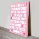 Custom-Baby-Girl-Alphabet-Art