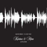 Soundwave-Art-Australia