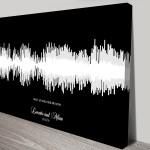 dual-colour-soundwave-art