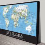 custom-world-map-canvas-print