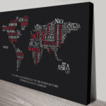 Typographic-Word-Map-Canvas-Wall-Art