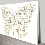 birthday-butterfly-shaped-word-art
