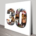 photo-birthday-collage