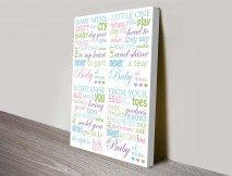baby-word-artwork-canvas-prints