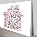 bespoke-shapes-word-art