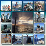Create-Your-Photo-Collage-Personalised-Artwork