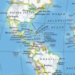 Adventurer-Push-Pin-World-Map-Zoomed-02