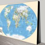 Personalised-Push-Pin-World-Travel-Map-Art-Australia