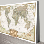 Adventure-Push-Pin-World-Map-canvas-print