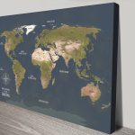 Custom-World-Map-Art-With-Cities-canvas-print