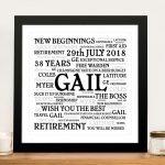Retirement-Gift-Framed-Wall-Art
