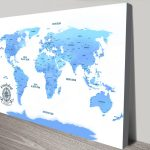 Personalized-Sky-Blue-Pushpin-Travel-Map-Art-with-Pins