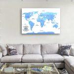 Sky-Blue-Push-Pin-Map-Republic-Artwork