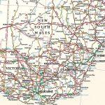 Australia-Detailed-Map-Cream-Zoom-01
