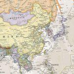 China-Zoomed