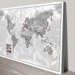 Buy-Atlantas-A-Personalised-Push-Pin-Map