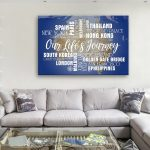 Personalised-Australia-Map-with-Words