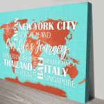Personalised-Push-Pinboard-Travel-Map-Gifts