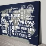 Blue-Travel-Map-Word-Art-Gift-Idea