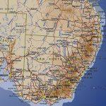 Australia-Detailed-Map-Dark-Blue-Zoomed-01