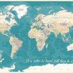 Buy-Custom-Map-Wall-Art.