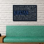 Buy-Bespoke-Art-Unique-Birthday-Gift-Ideas-for-Men
