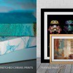 Quality-Prints-Pictures-Australia-s