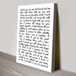 Bespoke-Wedding-Vows-Canvas-Print