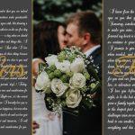 Buy-Wedding-Vows-word-Art