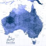 Australia-Detailed-Map-Blue-Tones copy