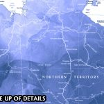 Australia-Detailed-Map-Blue-Tones-zoomed-01 copy