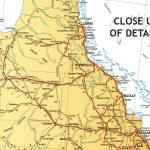 Australia-Detailed-Map-Gold-Zoomed-01