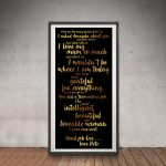 Personalised-Poems-&-Quotes-Tram-Scroll