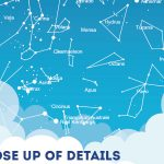 Star-Map—Baby-blue-map-of-the-stars-Zoomed-01