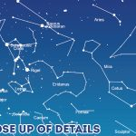 Star-Map—Baby-blue-map-of-the-stars-Zoomed-02