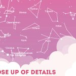Star-Map—Baby-pink-map-of-the-stars-Zoomed-02
