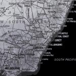 Australia_topographical-map-silver-tones-V4-Zoomed-01