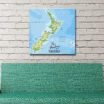New-Zealand-Pinboard-Map-on-Canvas